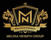NESMITH GROUP
